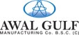 AWAL GULF MANUFACTURING CO.